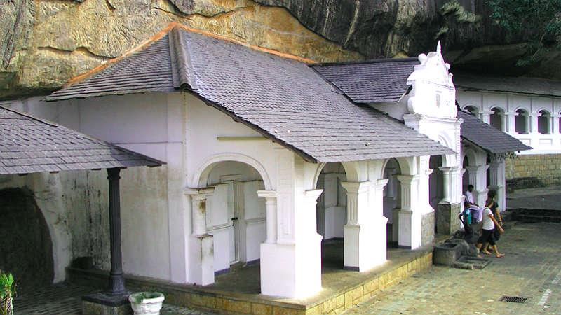 sri-lanka-dambulla